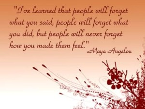 maya_angelou_quote_113