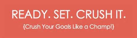 goal-crush