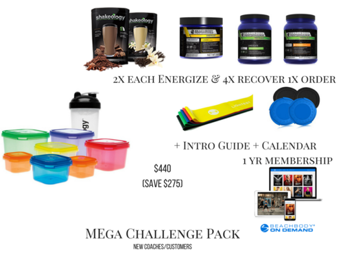 Mega-Pack-New-Customers